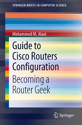 RouterGeek » How to Configure Site-to-Site VPN in Cisco Routers